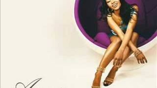 Amerie ft. J Hood- All I Need remix