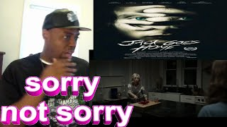 VERY DISTURBING! Jack Goes Home Official Trailer 1 (2016) - Rory Culkin Movie REACTION!!!