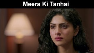 Video Fox Star Quickies - Khamoshiyan - Meera Ki Tanhai MP3, 3GP, MP4, WEBM, AVI, FLV Februari 2019
