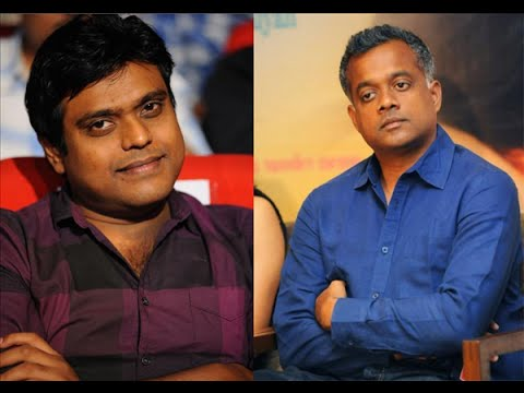 Harris Jayaraj heads to France for Ajiths movie music making | Thala55 | Gautham menon, Anushka