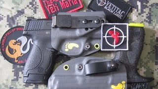 http://www.tremis.ushttp://www.facebook.com/TremisDynamicshttp://www.yetitac.com/https://www.facebook.com/YetiTacHolsters/Need a Holster? http://nsrtactical.com/Need another Holster? http://www.yetitac.com/Need a Rifle? https://www.midwestindustriesinc.com/Need Targets? http://www.shootsteel.comNeed Training? http://www.RockwellTactical.comList of pistols: https://youtu.be/B2qyVBYLq3M