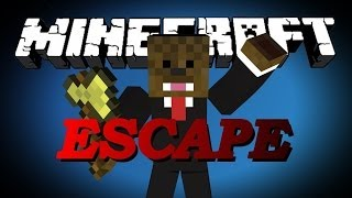 Check out my server IP: thenexusmc.net Can we get 20,000 likes on this video? Be sure to subscribe if you haven't done so already! Follow me on Twitter: http...
