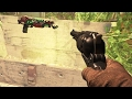 39 buried 39 Round 50 Challenge call Of Duty Black Ops