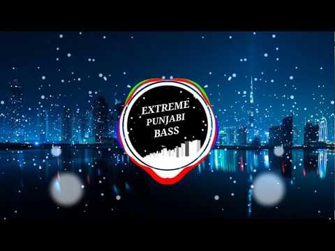Diamond [BASS BOOSTED] Gurnam Bhullar | Extreme Punjabi Bass