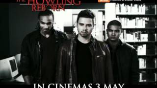Nonton Howling Reborn Official Trailer Film Subtitle Indonesia Streaming Movie Download