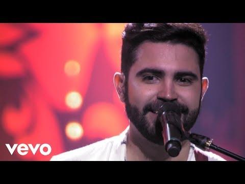 Lu & Robertinho - Paz ft. Lucas Lucco