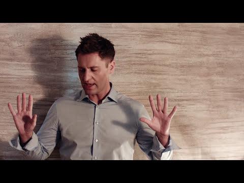 Mega Dance - Ewa Odeszła