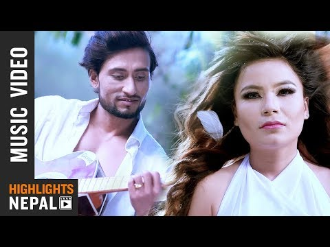 (Thopa Ft. Subarna Khadka, Amrita Lama | New ....4 minutes, 8 seconds.)