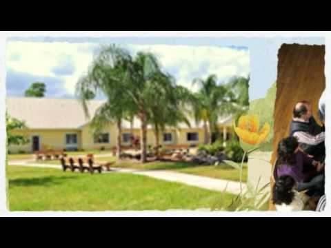 Ft Pierce Drug & Alcohol Abuse Treatment Center