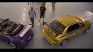 Nonton Top 10 fast and Furious cars Film Subtitle Indonesia Streaming Movie Download