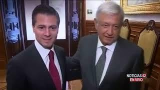Crimen en México fuera de control- Noticias 62 - Thumbnail