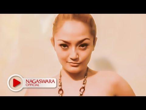 Video Siti Badriah - Brondong Tua (Official Music Video NAGASWARA) #music download in MP3, 3GP, MP4, WEBM, AVI, FLV January 2017
