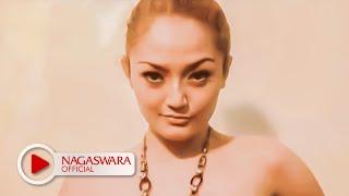 Berondong Tua - Siti Badriah - Live