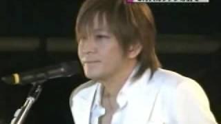 Download Lagu Komuro Tetuya 小室哲哉 globe Keiko a-nation09 Mp3
