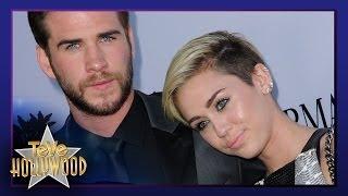 Miley Le Escribe Carta a Liam Pidiéndole Perdón!