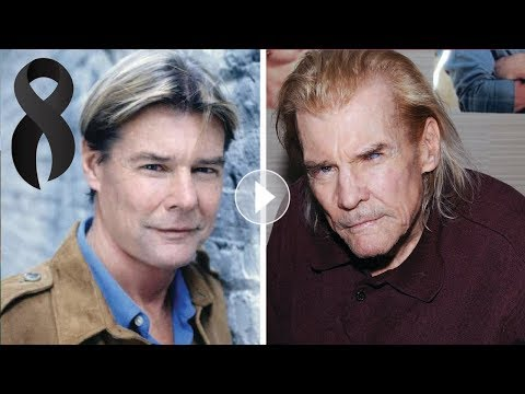 Jan-Michael Vincent dead at 73 After Suffering This Disease