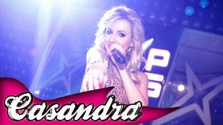 CASANDRA - Tylko z Tobą (Official Online Video) Video