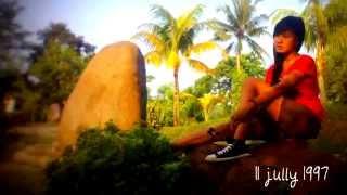 Download lagu D Paspor Perjalanan Hidup Mp3