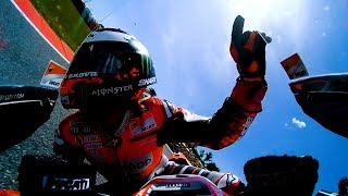 Video Rewind and relive the Italian GP MP3, 3GP, MP4, WEBM, AVI, FLV Agustus 2018