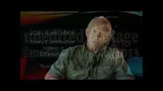 Lake Eerie Post Production -Kickstarter Campaign (Lance Henriksen and Betsy Baker)