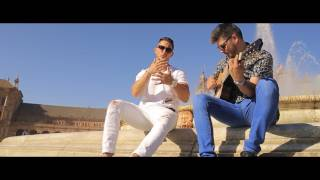 Video Nyno Vargas Ft. Demarco Flamenco -  Veneno MP3, 3GP, MP4, WEBM, AVI, FLV Juni 2018