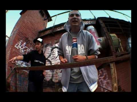 l`squad-music make u move (видео)