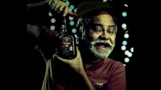 """From breakups, annoying relatives to irritating acquaintances, OLD MONK has saved everyone so many times"""". Since we..."""