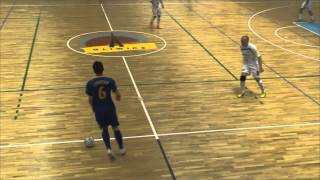 Relacja Video z Meczu Nbit vs Marex Chorzów