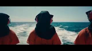 Nonton Camp X Ray 2014    Transport Scene Film Subtitle Indonesia Streaming Movie Download