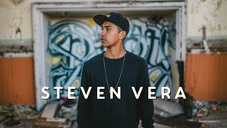 Welcome to The Team : Steven Vera