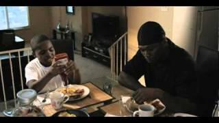 Nonton 50 Cent  Before I Self Destruct  Movie Film Subtitle Indonesia Streaming Movie Download