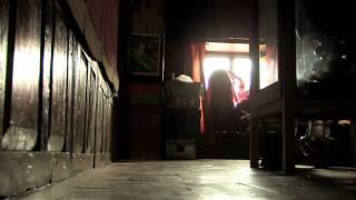 Nonton Little Tibet  2011  Trailer  Hd  Film Subtitle Indonesia Streaming Movie Download