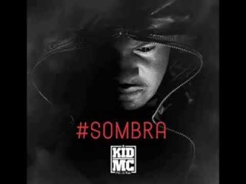 Kid Mc - Mentes Criminosas