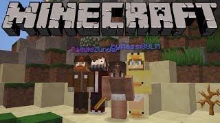 Canal principal: http://www.youtube.com/user/Mrelyas360Sígueme en Twitter: http://twitter.com/elyas360Sígueme en Facebook: http://www.facebook.com/elyas360Instagram: http://instagram.com/Mrelyas360Canal de Bebeca: https://www.youtube.com/MmorpgESPCanal de Timmy: https://www.youtube.com/bymassi88lmCanal de Ruso: https://www.youtube.com/bpancriApp de TheElyas360: http://myapp.wips.com/theelyas360-extensionApp de Mrelyas360: http://myapp.wips.com/app-elyas360-extension