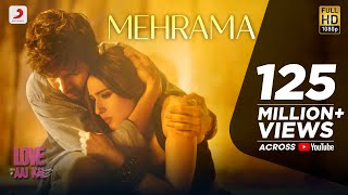 Video Mehrama - Love Aaj Kal | Kartik | Sara | Pritam | Darshan Raval | Antara download in MP3, 3GP, MP4, WEBM, AVI, FLV January 2017