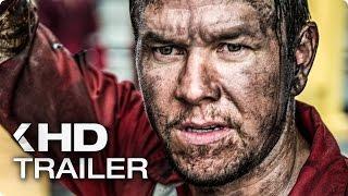 Nonton Deepwater Horizon Official Trailer  2016  Film Subtitle Indonesia Streaming Movie Download