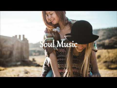 Dj Snake Feat. Justin Bieber - Let Me Love You ( Efe Tekin Remix )