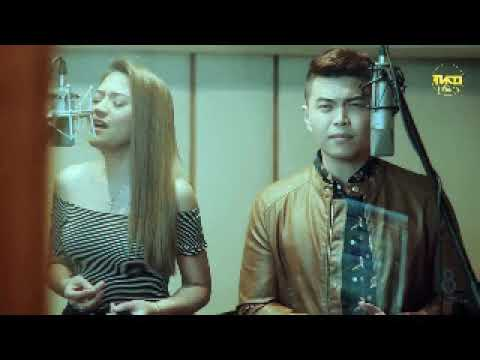 You Are The Reason Cover By Daryl Ong & Morissette Amon 1 Hour