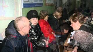 День открытых дверей ООО УК