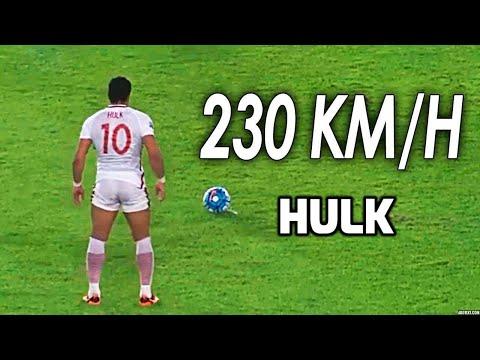 10 Times HULK Proves That He's Not A Human HD - Thời lượng: 3:16.