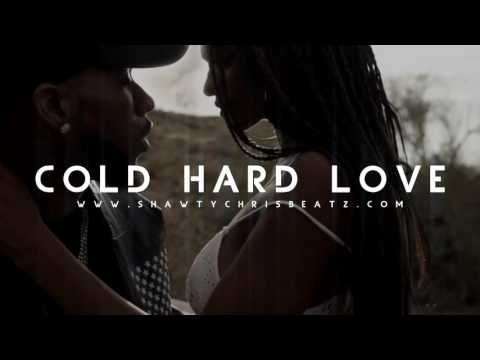 "*TRAPSOUL* Tory Lanez x Chris Brown Type Beat 2016 ""Cold Hard Love""(ShawtyChrisBeatz) Free Download"
