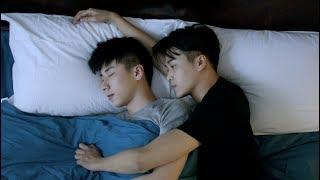Video 精编版《不可抗力之男仆的秘密Irresistible Love》耽美/同性/耽美/纯恋/中英字幕 MP3, 3GP, MP4, WEBM, AVI, FLV Februari 2019