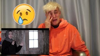 Video Jake Paul FIRST TIME Reaction To  ATOUNA EL TOUFOULE Cover by SABYAN (Must Watch!) MP3, 3GP, MP4, WEBM, AVI, FLV Oktober 2018