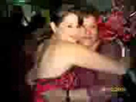 Download Nancy.3gp HD Mp4 3GP Video and MP3