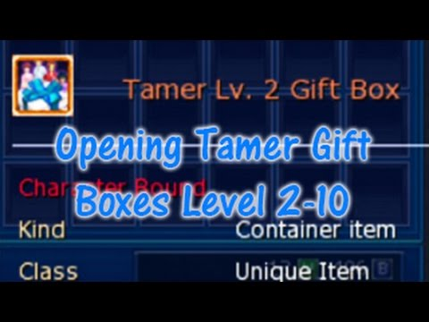 Digimon masters online walkthrough opening 10 bounty boxes digimon masters online walkthrough opening 10 bounty boxes wanted event quest by kascayyde game video walkthroughs negle Images