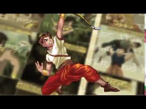 Video Mahabharata Stories | Mahabharata Stories In Hindi | P5 | Pandavas 5 download in MP3, 3GP, MP4, WEBM, AVI, FLV January 2017