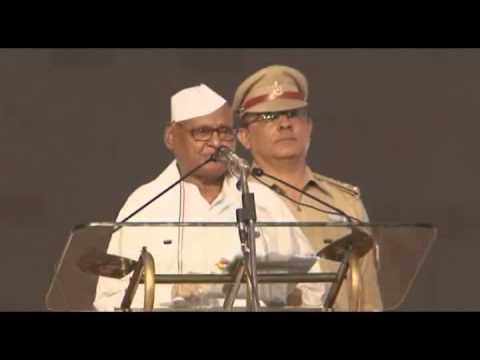 Uploaded by ChouhanShivraj on Jun 08, 2013   Atal Bihari Vajpayee Hindi Vishwavidyalaya, Bhopal