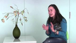 Mélanie Martins (parte 1) - testemunho da  paciente