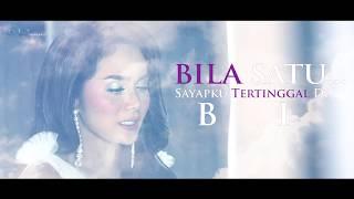 Video Krisdayanti - Satu Sayap Tertinggal (Official Video Lyric) MP3, 3GP, MP4, WEBM, AVI, FLV November 2018
