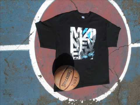 STREETBALL WARRIORS SHOUT 0001